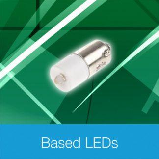 Based LEDs